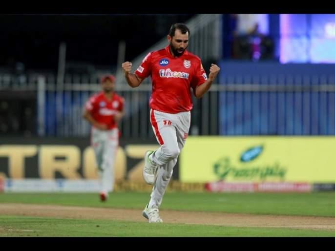 KXIP vs KKR Latest News : Dinesh Karthik play 300 T20 match, but he score zero | KXIP vs KKR Latest News : रोहित, धोनीच्या पंक्तित दिनेश कार्तिकनं पटकावलं स्थान, पण विक्रमी सामन्यात नोंदवला भोपळा