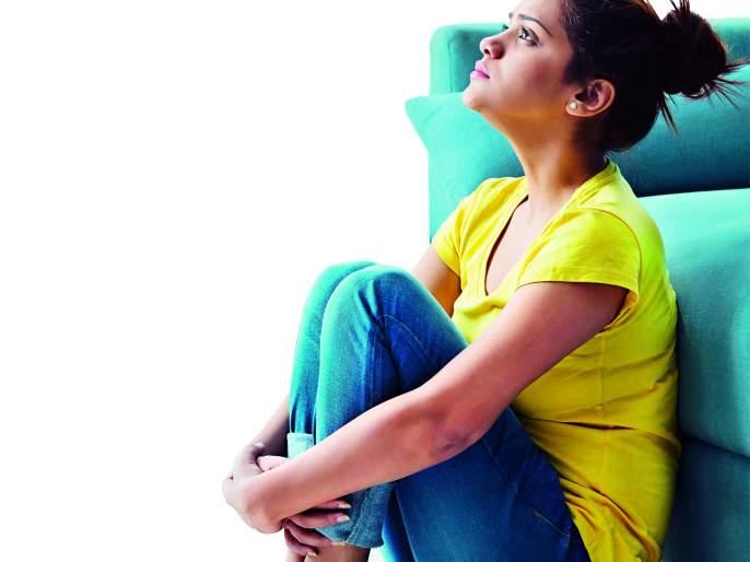When it will end the hesitation of women 'How to Speak' | स्त्रियांची 'कसं बोलू'ची घुसमट कधी संपणार आहे?
