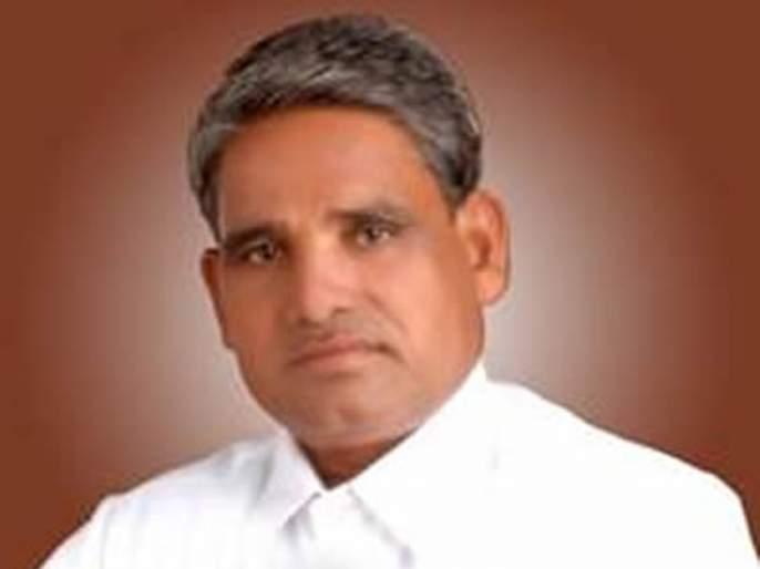 Assembly Elections Results 2019: Shirpurkar changing party retains candidate | Assembly Elections Results 2019 : काँग्रेसमधून भाजपमध्ये आलेल्या काशिराम पावरांची हॅटट्रिक