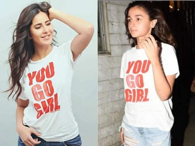 Alia Bhatt became a huge troll on social media; Because you too will be amazed by reading !! | आलिया भट सोशल मीडियावर झाली जबरदस्त ट्रोल; कारण वाचून तुम्हीही व्हाल थक्क!!