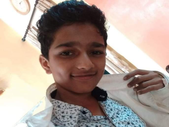 corporators son who tried to suicide died in hospital in pimpri | नगरसेविकेच्या मुलाचा उपचारादरम्यान मृत्यू; गळफास घेऊन केला होता आत्महत्येचा प्रयत्न