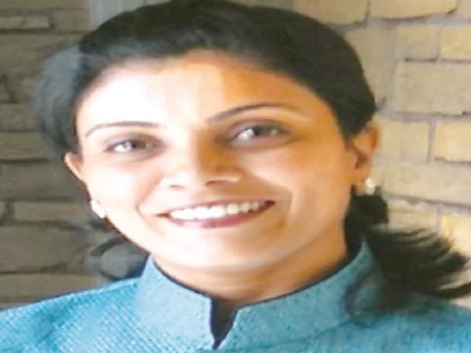 honest work a crime? : kavita navande | प्रामाणिक काम करणे गुन्हा आहे का ? : कविता नावंदे