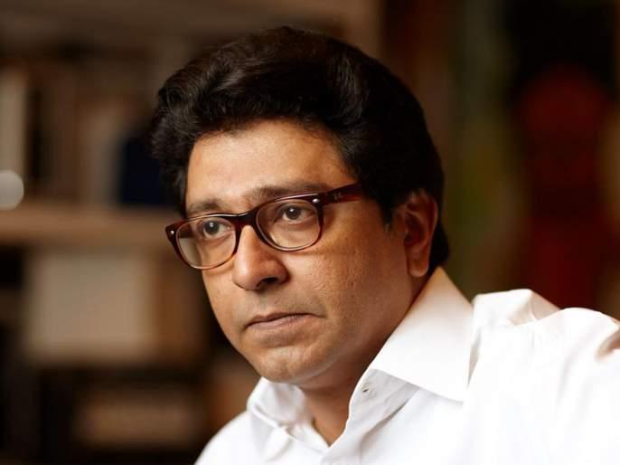 Raj Thackeray you should not just play drums; Prakash Ambedkar's challenge   राज ठाकरे यांनी नुसता ढोल बडवू नये; प्रकाशआंबेडकर यांची महाधिवेशनावर टीका