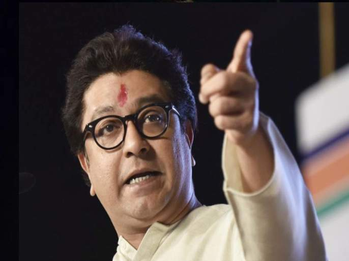 MNS leader Sandeep Deshpande has alleged that the Maharashtra Bandh government is sponsored | 'पूर्वी विरोधक बंद पुकारायचे, आता सरकारच बंद पुकारत आहे'; मनसेचा आरोप