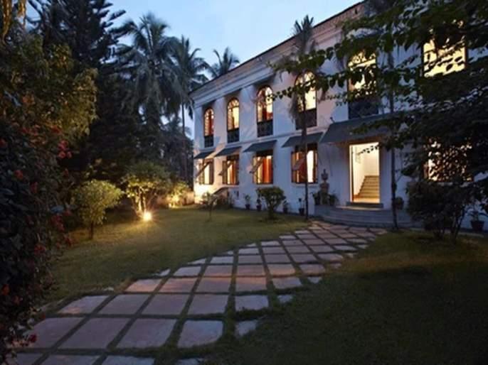 Accommodation hotels open in Goa from tomorrow; Professionals will get relief | गोव्यात उद्यापासून निवासाची हॉटेल्स खुली; व्यावसायिकांना मिळणार दिलासा