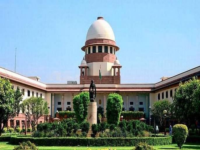 There were 18 review petitions filed in the Supreme Court regarding the Ayodhya result | राममंदिर उभारणीतील अडथळे दूर; फेरविचार याचिका सुप्रीम कोर्टाने फेटाळल्या