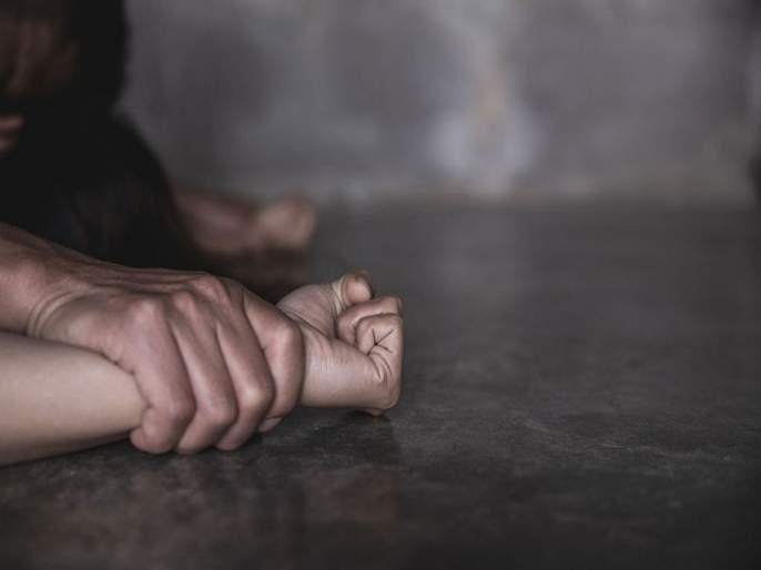 The victim of Unnao Death has caused a wave of anger in the country. | मला मरायचं नाही, मी वाचेन ना?; उन्नावच्या पीडितेचे मृत्यूपूर्वीचे उद्गार
