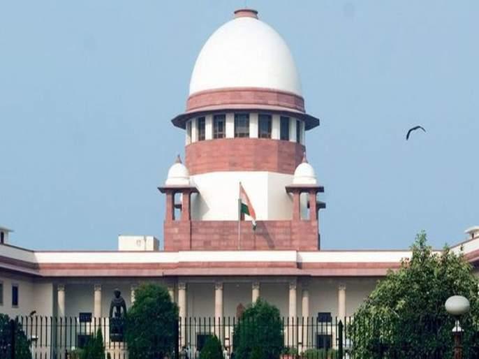 Eight affiliated colleges remain intact; Teachers run in high court   आठ शिक्षण महाविद्यालयांच्या संलग्नीकरणाचा गुंता कायम;शिक्षकांची उच्च न्यायालयात धाव