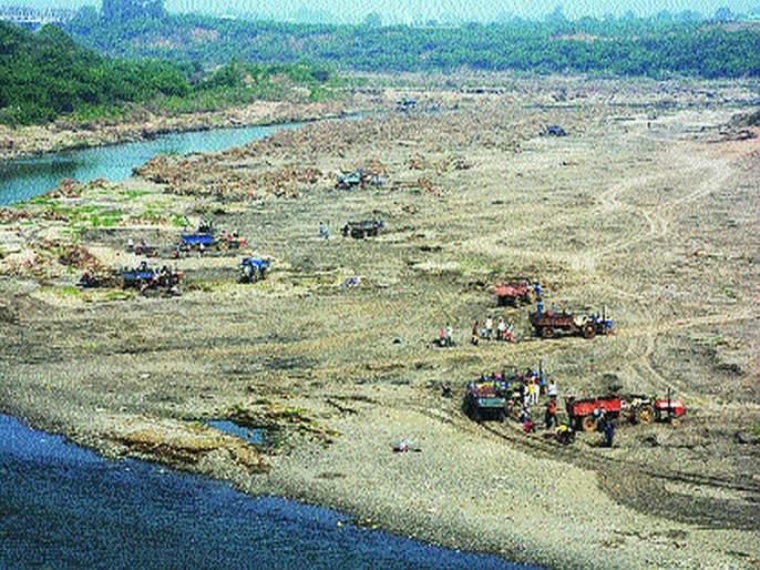 The state's prosperity will provide an additional 3500 crore for the samrudhi highway | राज्यातील समृद्धी महामार्गासाठी देणार अतिरिक्त ३५०० कोटी