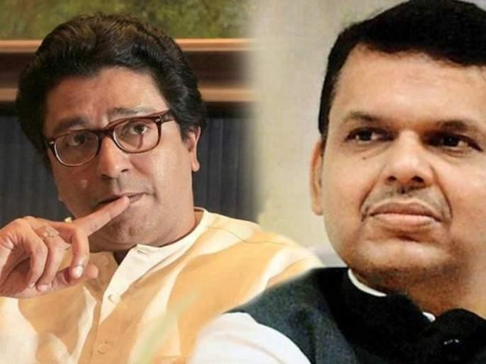 Exclusive:Shiv Sena MP Sanjay Raut said that people of Uttar Pradesh, Bihar will have to answer if MNS and BJP Alliance | Exclusive: माणसाने झेपेल ते करावं; भाजपा-मनसे 'टाळी'वरून संजय राऊतांचा टोला