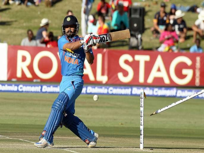 Suryakumar Yadav might be picked in place of Kedar Jadhav for ODI series against Australia?   ऑस्ट्रेलियाविरुद्धच्या वन डे मालिकेतून केदार जाधवची उचलबांगडी? मुंबईच्या खेळाडूची लागणार वर्णी
