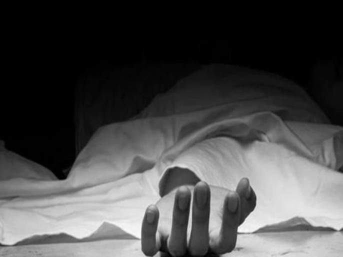 A 29-year-old doctor commits suicide at KEM Hospital in Mumbai | केईएम रुग्णालयात २९ वर्षीय डॉक्टरची आत्महत्या