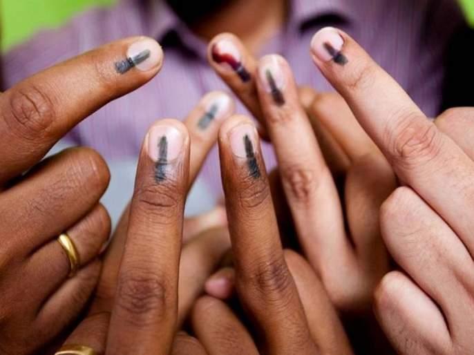 Maharashtra Election 2019: The political future of Maharashtra is in the hands of nine crore voters | Maharashtra Election 2019: महाराष्ट्राचे राजकीय भवितव्य नऊ कोटी मतदारांच्या हाती