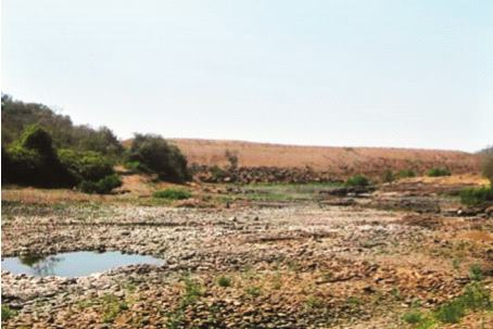 Increase in the cost of black dam by 800 kt   काळू धरणाच्या खर्चात 800 काेटींची वाढ