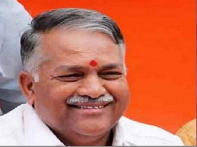 After the defeat of Chandrakant Khairane, Shiv Sena faces a big challenge in Marathwada | चंद्रकांत खैरेंच्या पराभवानंतर शिवसेनेसमोर मोठे आव्हान