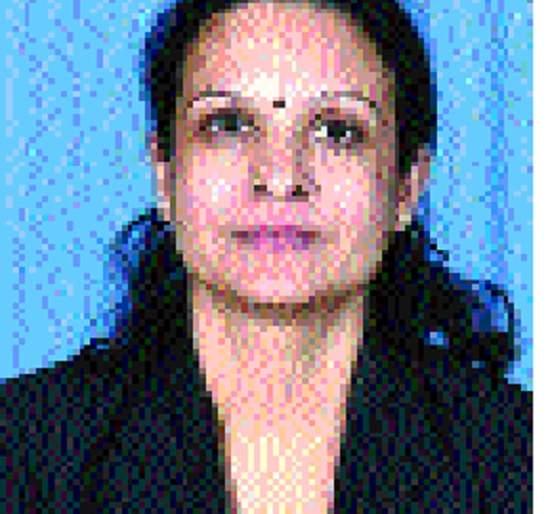 The work of 'Charities' office will be more oriented - Suvarna Khandelwal-Joshi | 'धर्मादाय' कार्यालयाचे काम अधिक लोकाभिमुख करणार-- सुवर्णा खंडेलवाल-जोशी