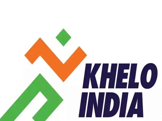 Khelo India: Maharashtra team ahead in swimming   खेलो इंडिया : जलतरणात महाराष्ट्र संघाची आगेकूच कायम