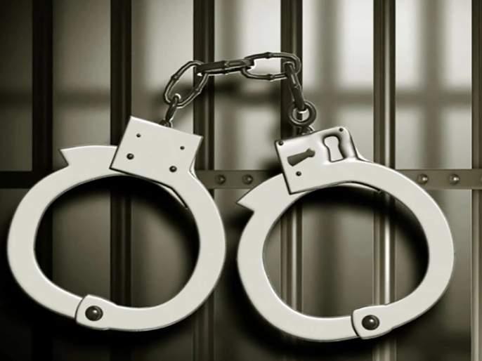 one person arrested in connection with the murder of MNS Jamil Sheikh | मनसेचे पदाधिकारी जमील शेख हत्याकांडातील एक संशयित ताब्यात