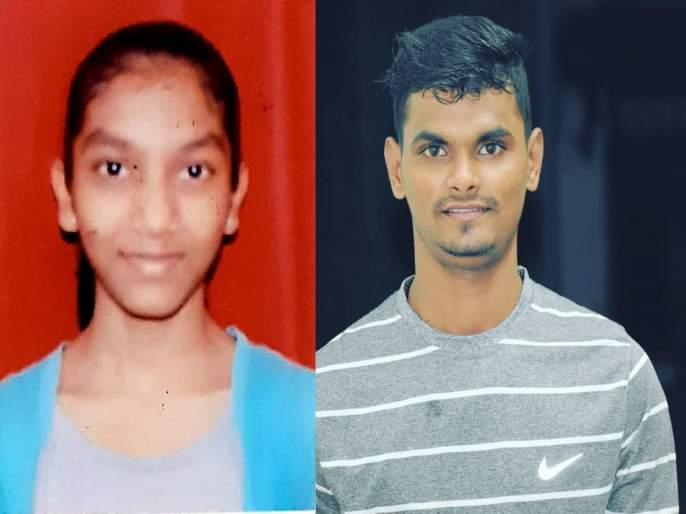 State level Kho-Kho championship: Mumbai men and women team declared | राज्य अजिंक्यपद खो-खो स्पर्धा: श्रीकांत वल्लाकाठी, भक्ती धांगडे यांच्याकडे मुंबई संघाचे नेतृत्व