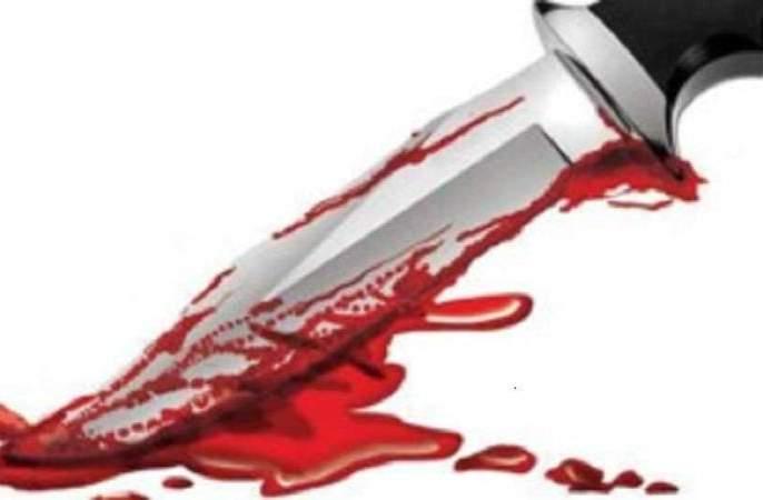 Murder of a Extornee goon in Nagpur who was harassing his sister | बहिणीला त्रास देणाऱ्या तडीपार गुंडाचा नागपुरात खून