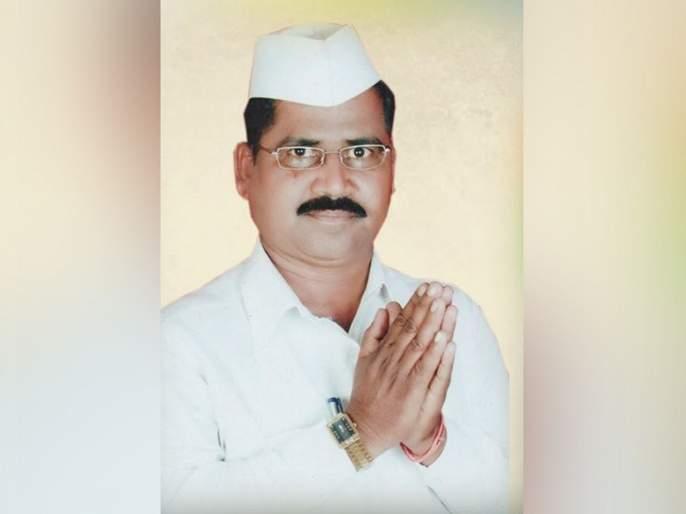 Maharashtra Election 2019 bjp trying to poach our mlas alleges congress | महाराष्ट्र निवडणूक 2019: काँग्रेस आमदार गोंधळला; आधी म्हणाला कुठलाच दबाव नाही, नंतर म्हणाला...