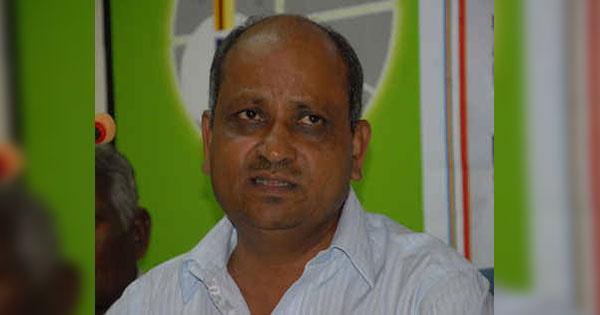 Revenue Employees Association Aggressive Against Kishore Tiwari; Tahsildar accused of misbehaving | किशोर तिवारींविरोधात कर्मचारी संघटना आक्रमक; महिला अधिकाऱ्याला अपशब्द वापरल्याचा आरोप