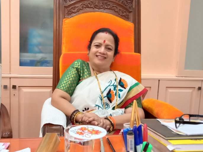 BJP should not sit in the dark shooting arrows | भाजपने अंधारात तीर मारत बसू नये