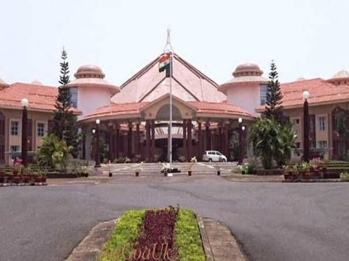 Goa's unique identity Why did the tell-tale fight end?   गोव्याची स्वतंत्र ओळख सांगणारा लढा का संपला?