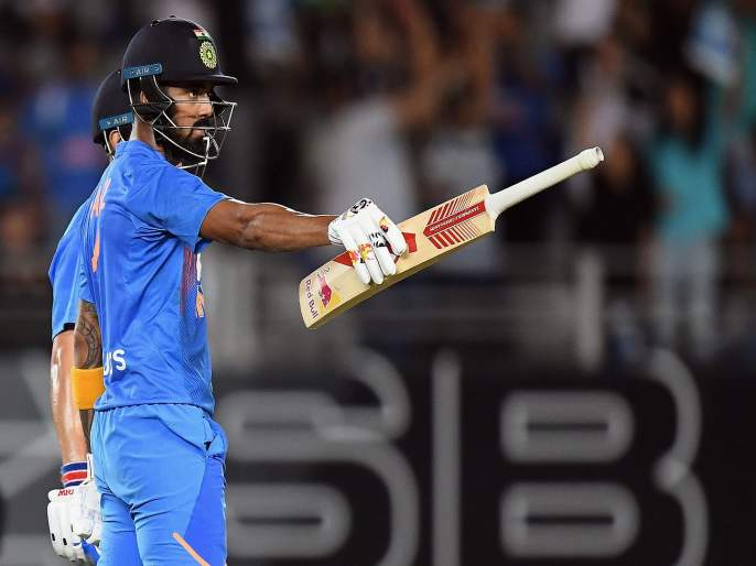 India Vs New Zealand, 2nd T20I Live Score Updates, IND Vs NZ Highlights and Commentary in Marathi | IND Vs NZ, 2nd T20I : टीम इंडियाची मालिके 2-0ने आघाडी