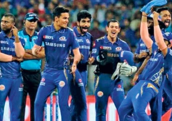 IPL 2021: Today's match, KKR's match against Mumbai Indians | IPL 2021 : आजचा सामना, केकेआरची लढत मुंबई इंडियन्ससोबत