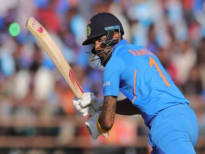 India Vs Australia, 2nd ODI Live Score Updates, IND Vs AUS Highlights and Commentary in Marathi | India Vs Australia Live Score: ऑस्ट्रेलियावर भारताचा दणदणीत विजय