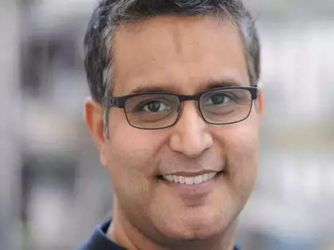 Allegations of Indian chef dropping in Dubai, anti-Islamic tweet   दुबईतील भारतीय शेफला डच्चू, इस्लामविरोधी ट्विट केल्याचा आरोप
