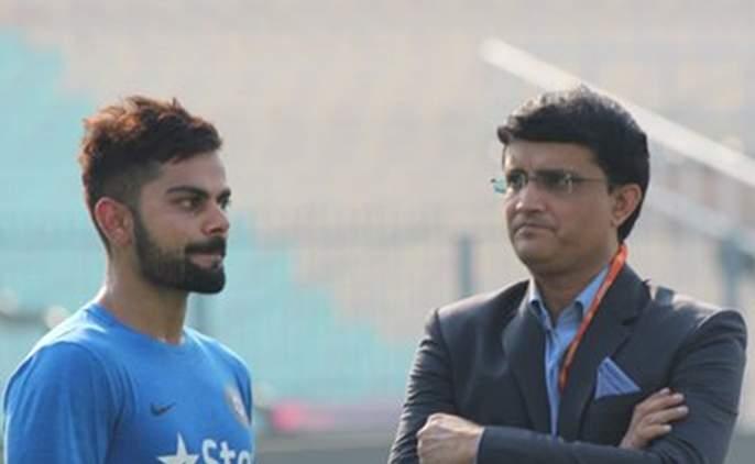 India vs South Africa, 2nd T-20: Both teams will try to find young talent | India vs South Africa, 2nd T-20 : दोन्ही संघ युवा प्रतिभा शोधण्यास प्रयत्नशील