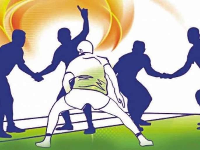 Vidarbha shuffle of funds under District Sports Training Center! | जिल्हा क्रीडा प्रशिक्षण केंद्रांतर्गतच्या निधीची विदर्भाला हुलकावणी !