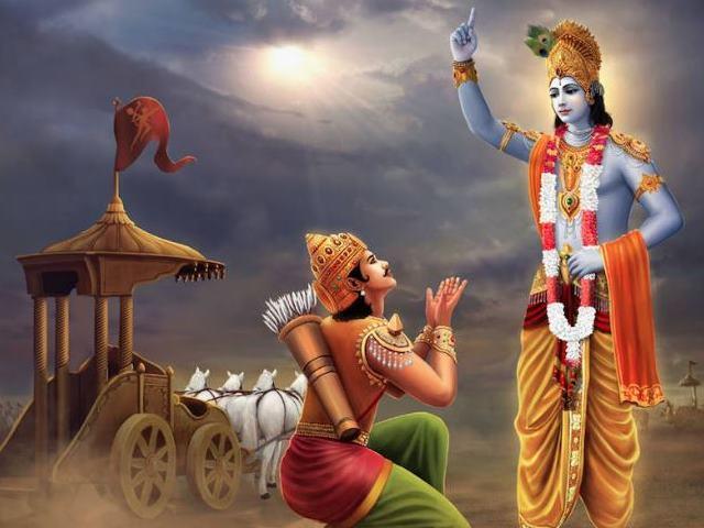 Ananda Tarang - Shastragranth | आनंद तरंग - शास्त्रग्रंथ