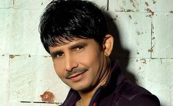 actor kamaal r khan says politician to donate atleast 10 corore for battle with coronavirus-ram   Corona: सर्वांनी 10-10 कोटी द्यावेत, सगळा पब्लिकचाच माल!! केआरकेने नेत्यांवर साधला निशाणा!!