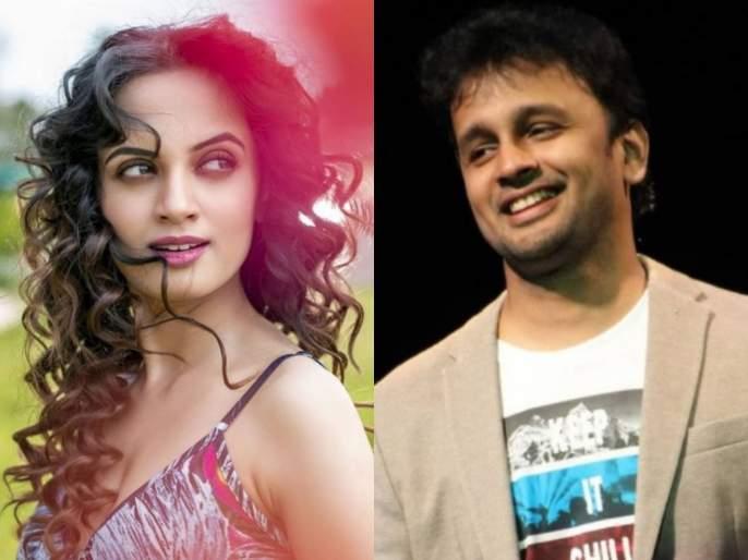 Ketki Mategaonkar and Rishikesh Ranade say 'Pahile Mi Tula' | केतकी माटेगावकर आणि ऋषिकेश रानडे म्हणताहेत 'पाहिले मी तुला'