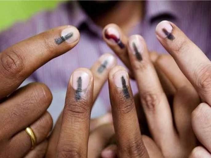 Maharashtra Election 2019: Fear of Result in Candidates | Maharashtra Election 2019: उमेदवारांमध्ये निकालाविषयी धास्ती