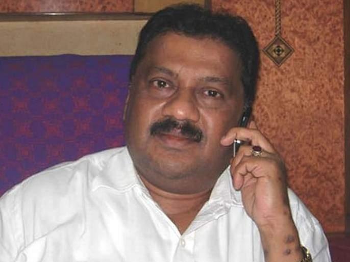 Accused accused of murdering former city president Praful Patil | माजी नगराध्यक्ष प्रफुल्ल पाटील हत्येप्रकरणी आरोपी दोषी