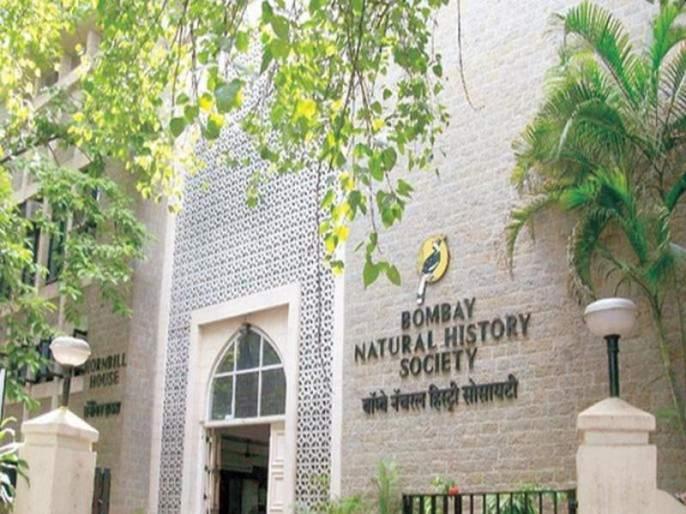 Bombay Natural History Society Announces Salim Ali Award for Nature Conservation 2019 | बॉम्बे नॅचरल हिस्ट्री सोसायटीकडून सालिम अली अवॅार्ड फॉर नेचर कॉन्झरवेशन 2019 जाहीर