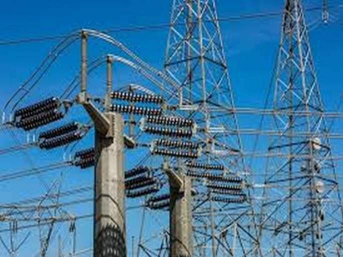 Electricity bill will increase for business customers; Goa Government announcement | व्यवसायिक ग्राहकांना वीज बिल वाढणार; सरकारची घोषणा