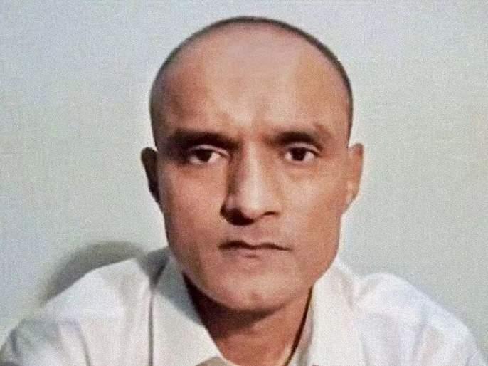 kulbhushan jadhav case pakistan spent crores on lawyer harish salve india spent only one rupee | Kulbhushan Jadhav: पाकिस्ताननं वकिलावर केलेला खर्च वाचून धक्का बसेल!