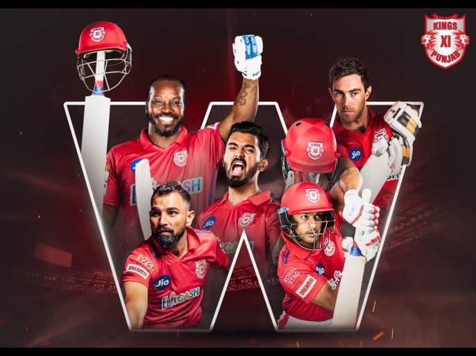 IPL 2020 DC vs KXIP Latest News: Delhi Capitals vs Kings XI Punjab: A look at likely playing XIs of both teams   IPL 2020 DC vs KXIP Latest News: ख्रिस गेलची विश्वविक्रमाकडे वाटचाल; दिल्लीसमोर त्याला रोखण्याचे आव्हान