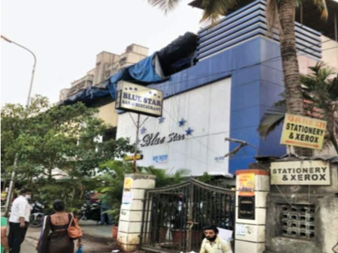 Crimes against hotels for breaking the rules | नियम मोडल्यास हॉटेलांवर गुन्हे
