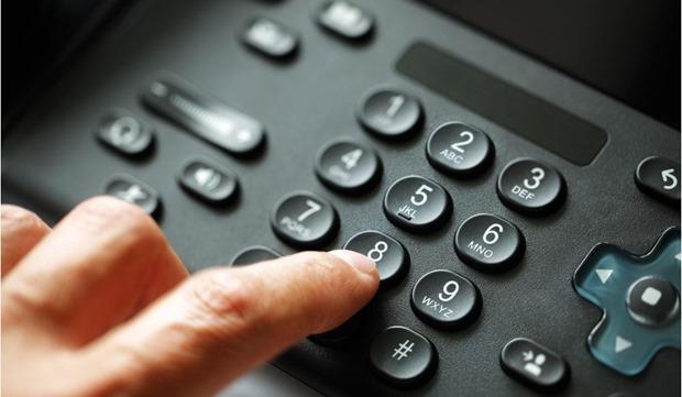New rules for talking on mobile from landline from January | जानेवारीपासून लँडलाइनवरून मोबाइलवर बोलण्यास नवा नियम