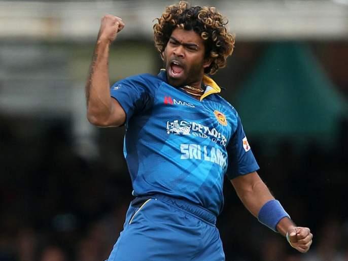 Sri Lanka pacer Nuwan Kulasekara retires from international cricket | लसिथ मलिंगापाठोपाठ श्रीलंकेच्या आणखी एका प्रमुख खेळाडूची निवृत्ती