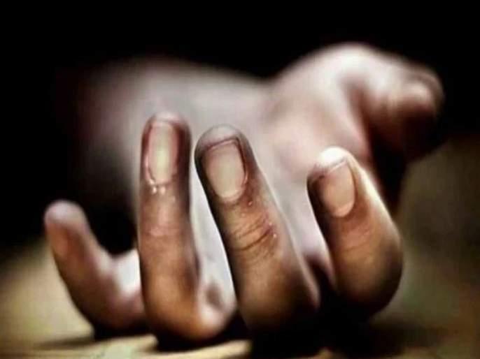 Goa boy commits suicide in Mumbai   गोव्यातील तरुणाची मुंबईत आत्महत्या