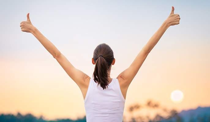 PCOD is not a lifestyle decease but bad lifestyle makes it happen. | केव्हाही जेवण, व्यायामाला नकार आणि वाट्टेल तेव्हा झोप? -चुकीच्या जीवनशैलीची PCOD त्रिसुत्री