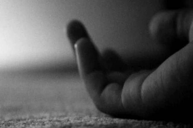 Accident while repairing elevator in Nagpur, youth dies | नागपुरात लिफ्ट दुरुस्त करताना अपघात, तरुणाचा मृत्यू