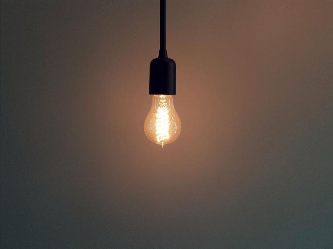electricity Problem in Mumbai | मुंबईतील विजेचे आयलॅण्डिंग गॅसवरच, पुढील चार वर्षांत निम्मी वीज बाहेरून आणावी लागण्याची भीती